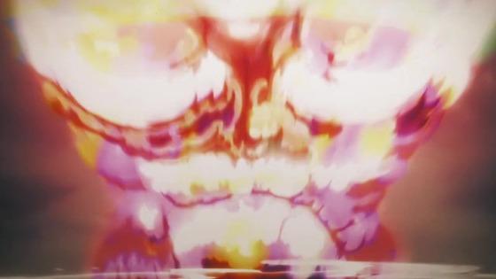 「進撃の巨人 The Final Season」61話(4期 2話)感想画像  (23)