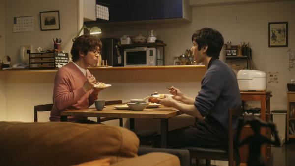 「きのう何食べた?」5話感想 (117)