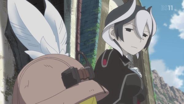 「メイドインアビス」8話 (52)