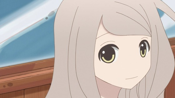 「かくしごと」第10話感想 (84)