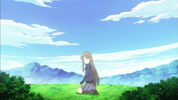 「アリスと蔵六」2話 (27)