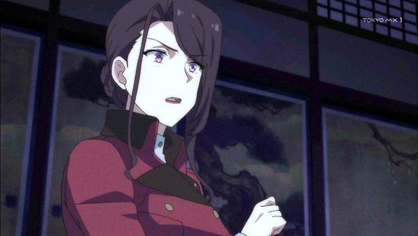「刀使ノ巫女」12話 (19)