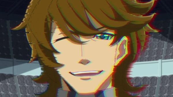「コンクリート・レボルティオ」24話 (46)