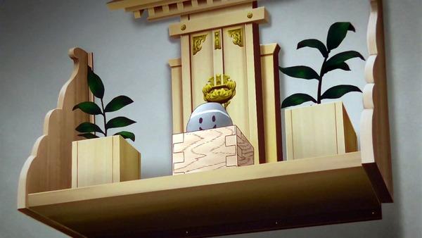 「恋する小惑星」9話感想 画像 (121)