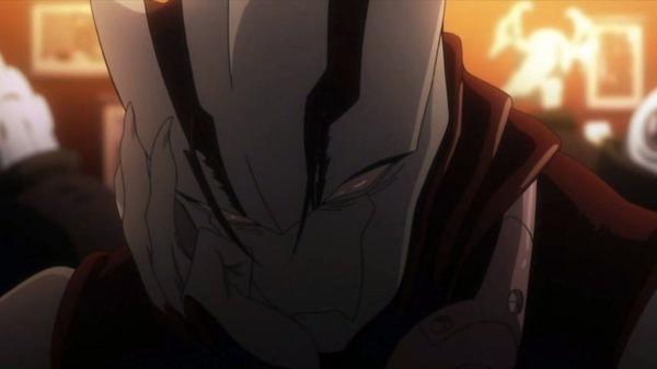 「血界戦線 & BEYOND」2期 7話 (24)