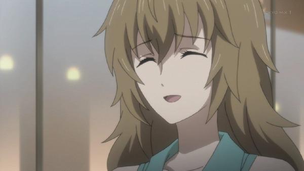 「シュタインズ・ゲート ゼロ」15話感想  (2)