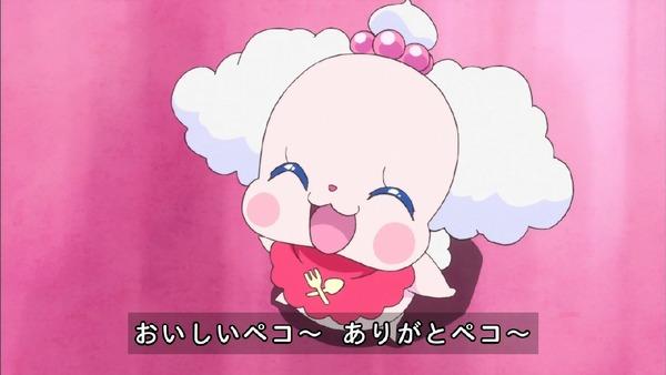 「キラキラ☆プリキュアアラモード」33話 (14)