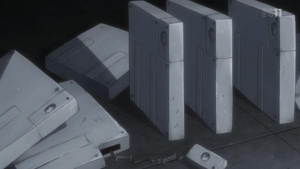 「少女終末旅行」9話 (17)