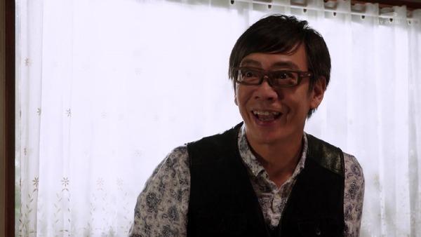 「仮面ライダージオウ」9話感想 (19)