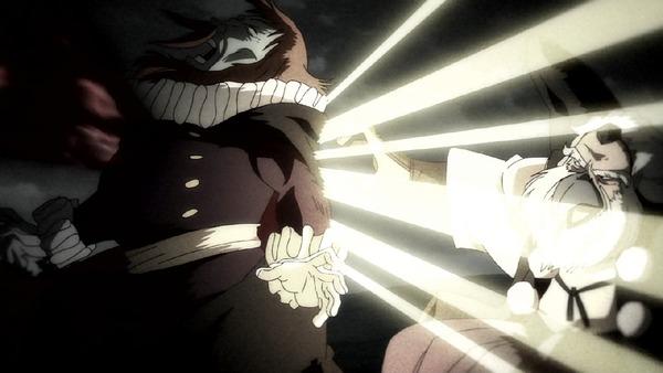 「ゲゲゲの鬼太郎」6期 32話感想 (21)