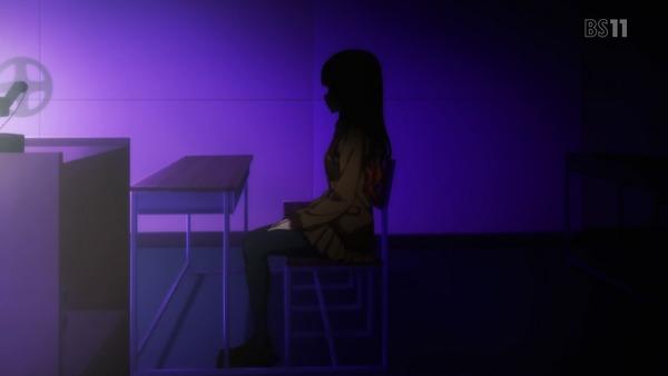 「FateEXTRA Last Encore」8話 (54)