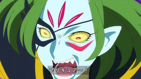 「スター☆トゥインクルプリキュア」46話感想 画像 (16)