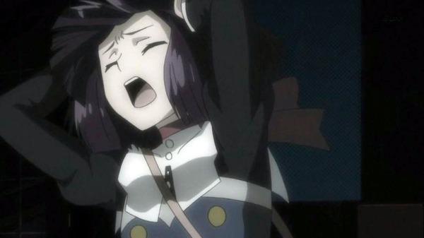 コンクリート・レボルティオ 超人幻想 (57)