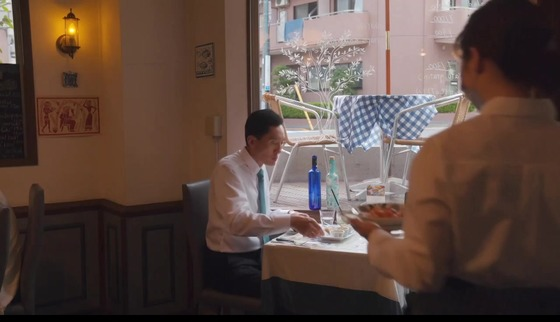 「孤独のグルメ Season9」3話感想 (117)