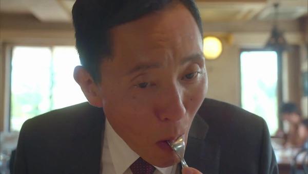 「孤独のグルメ  Season8」2話感想 (110)