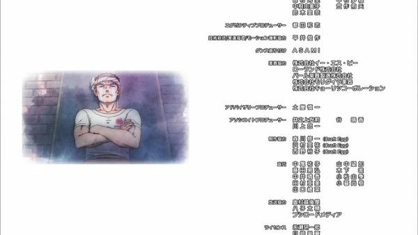 「BanG Dream!(バンドリ!)」2期 13話感想 (210)