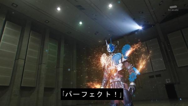 「仮面ライダービルド」26話 (46)