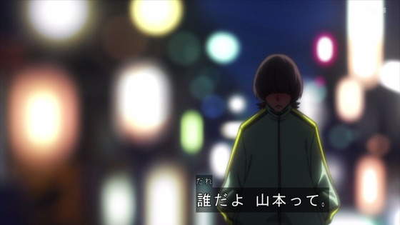 「SSSS.DYNAZENON ダイナゼノン」6話感想 (18)