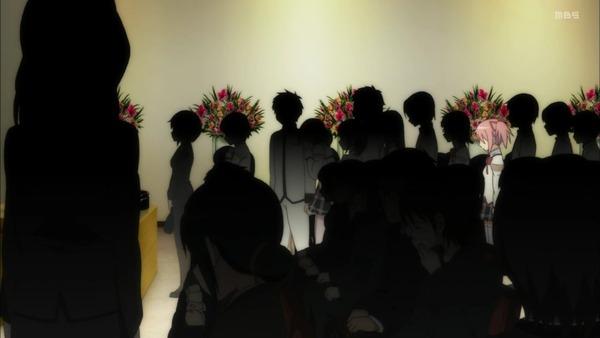 「まどか☆マギカ」11話感想 (17)
