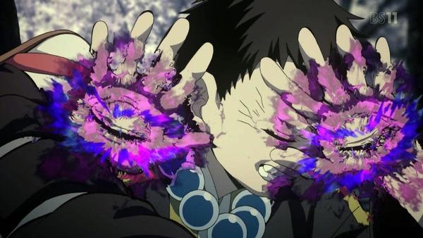 「鬼滅の刃」9話感想  (40)