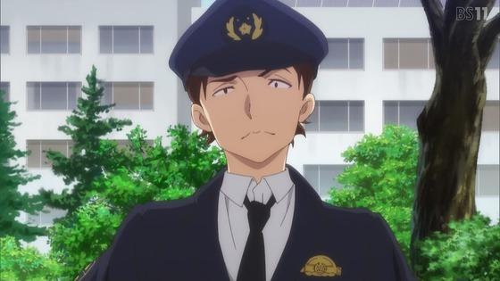 「ゾンビランドサガ リベンジ」12話 最終回 (5)