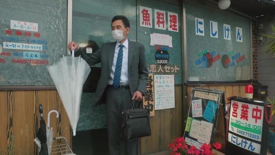 「孤独のグルメ Season9」2話感想 (107)