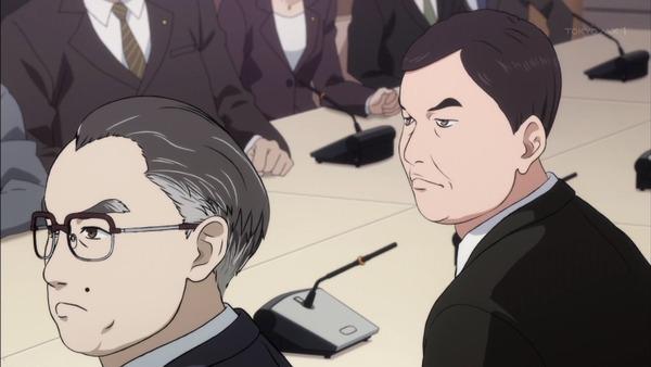 「正解するカド」3話 (29)