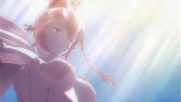 「宝石の国」4話 (53)