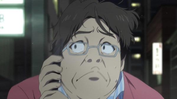 SHIROBAKO (76)