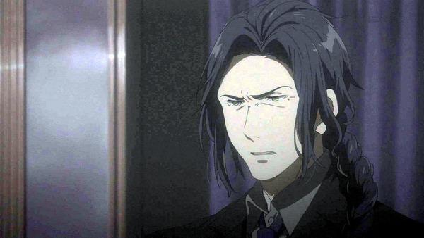 「ヴァイオレット・エヴァーガーデン」12話感 (57)