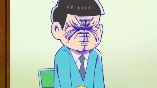 おそ松さん (5)