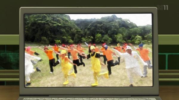 「ゾンビランドサガ」5話感想 (8)