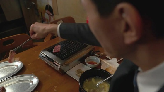 「孤独のグルメ」2020大晦日スペシャル感想 (193)