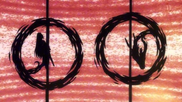「マギアレコード」7話感想 画像 (48)