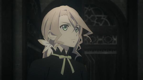 「テイルズ オブ ゼスティリア ザ クロス」 (26)