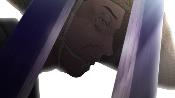 「鬼平 ONIHEI」 (14)
