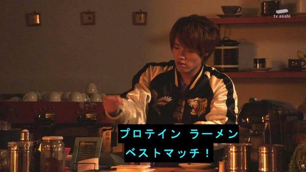 「仮面ライダービルド」32話感想 (5)
