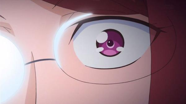 「HUGっと!プリキュア」12話感想 (59)