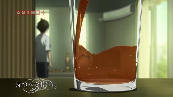 「氷菓」第11.5話 OVA感想  (6)