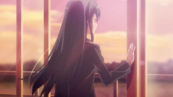 「俺ガイル」第3期 第8話感想 画像 (44)