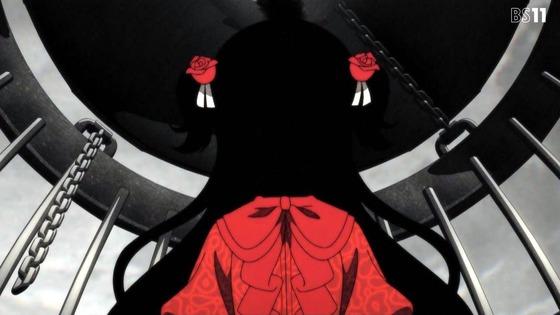 「シャドーハウス」8話感想  (47)