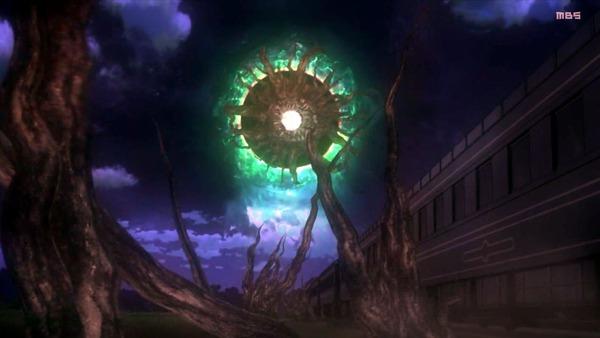 「ロード・エルメロイII世の事件簿」12話感想 (39)
