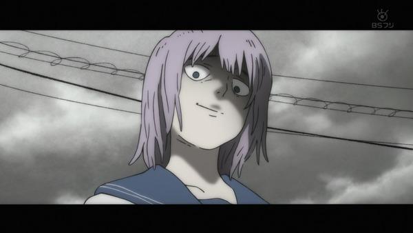 「モブサイコ100Ⅱ」2期 5話感想 (23)