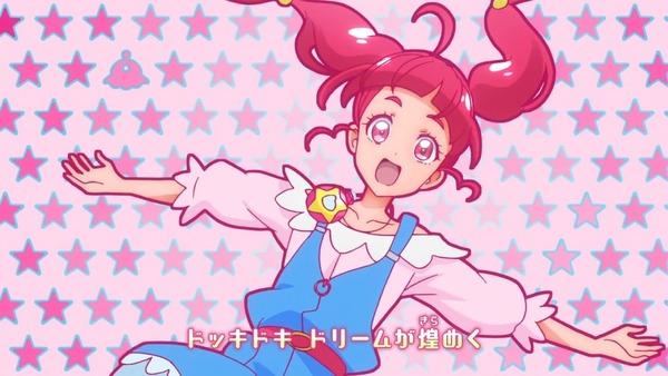 「スター☆トゥインクルプリキュア」49話 最終回感想 画像 (11)