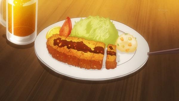 「異世界食堂」7話 (11)