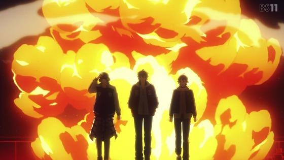 「ヒプノシスマイク」第2話感想 画像 (84)