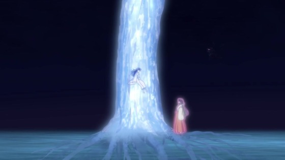 「半妖の夜叉姫」第4話感想 画像 (78)