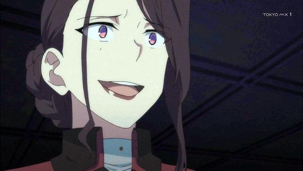 「刀使ノ巫女」11話 (41)