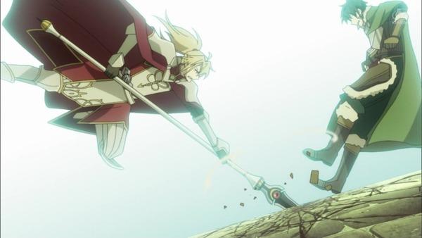 「盾の勇者の成り上がり」9話感想 (54)