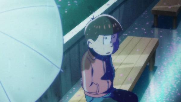 「おそ松さん」2期 24話 (59)
